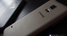 Samsung Galaxy S5 Mini: Verkaufsstart angeblich noch im Juli