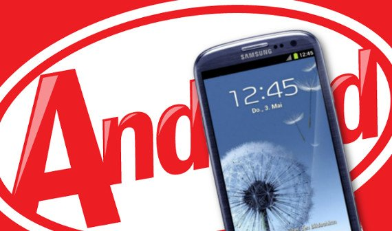 Samsung Galaxy S3: Das inoffizielle Android 4.4-Update (Update)