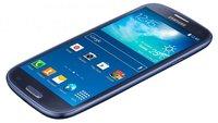 Samsung Galaxy S3 Neo: Neuauflage des 2012er Flaggschiffs mit KitKat und 1,5 GB RAM angekündigt