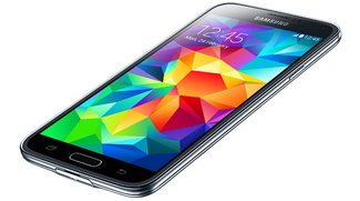 Samsung Galaxy S5 & Galaxy S4: Android 4.4.3-Update kurz vor Rollout