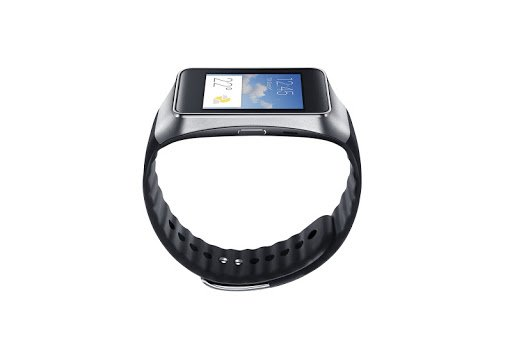 samsung-gear-live-2-play-store