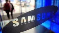 Samsung Galaxy S6 Edge: T-Mobile zeigt Flaggschiff von der Seite
