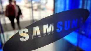 Samsung investiert 3,2 Milliarden Euro in biegsame Displays