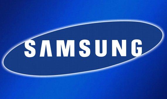 Samsung Galaxy Tab 5: Erste Details zur kommenden Tablet-Reihe
