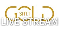 Sat.1 Gold: Live-Stream kostenlos und legal online sehen