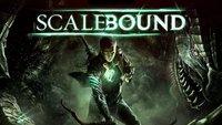 Scalebound: Platinum Games auf den Spuren von Monster Hunter (E3)