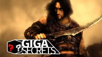 GIGA Secrets: Easter Eggs zu Wolfenstein, Outlaws, Prince of Persia & mehr