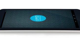 Shift7: Günstiges Crowdfunding-Tablet mit Fairness-Anspruch