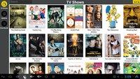 Show Box: Serien und Filme per App sehen - Ist das legal?