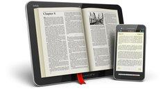 Die 9 besten PDF-Reader für Android