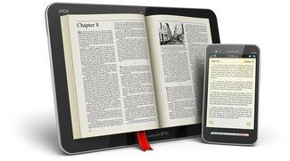 Die besten PDF-Reader für Android