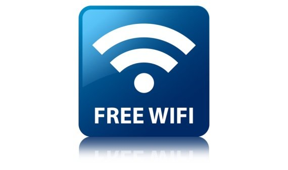 WLAN to go: Internet und HotSpots überall nutzen