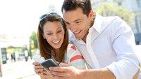Smartphone online bei Preis24, Sparhandy und Co. - Ist das seriös?