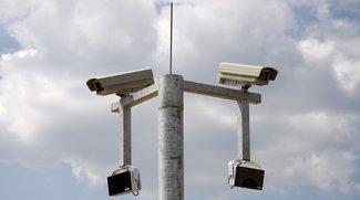 NSA zapft mit Hilfe vom BND 3 Terabit Daten pro Sekunde ab