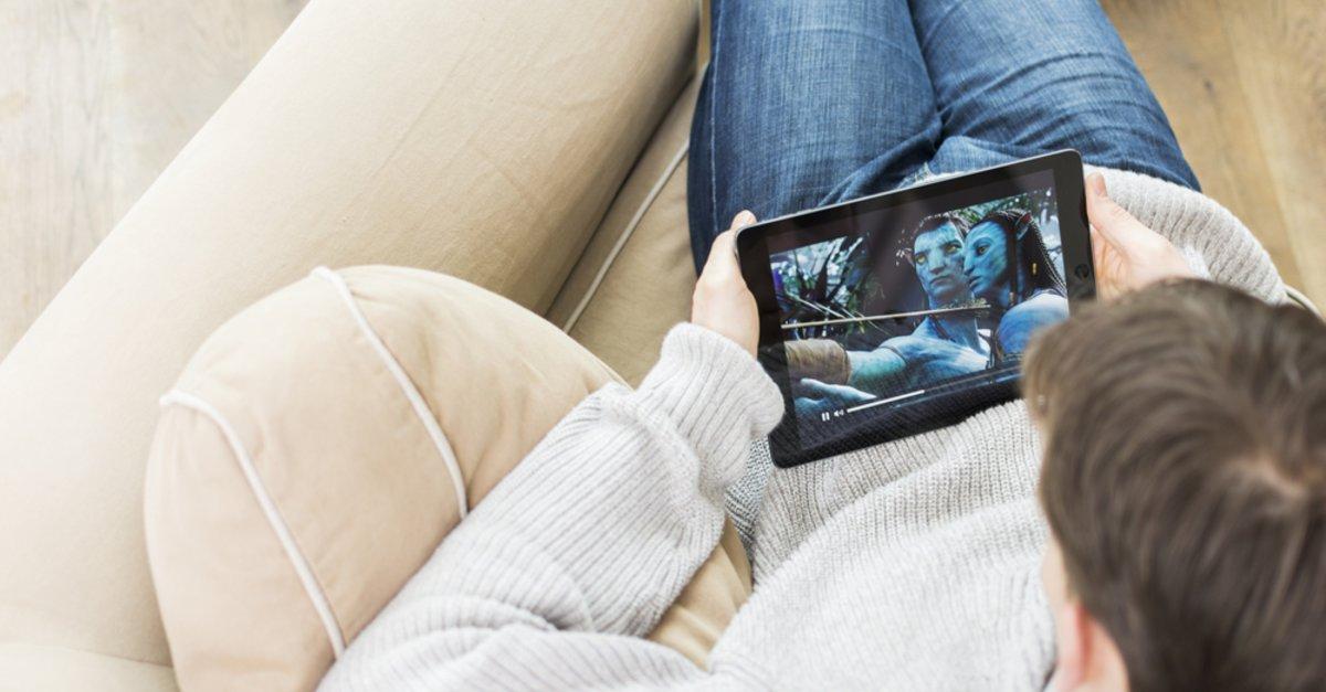 Smart TV Apps: Installation und Download neuer Anwendungen