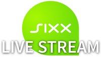 Sixx Live Stream: kostenlos und legal fernsehen