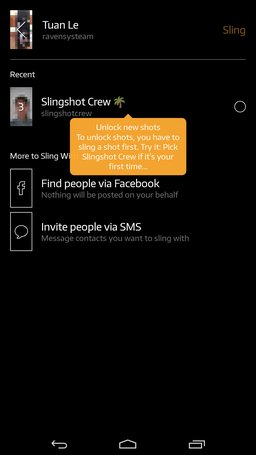 slingshot-screenshot-kontakte
