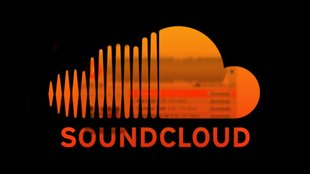 Soundcloud: Komplette Playlists herunterladen