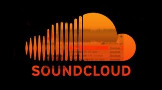 Soundcloud: Komplette Playlists herunterladen