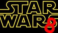 Star Wars 8 - Die letzten Jedi (2017)