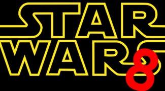 Star Wars 8: Alle Infos zu Kinostart, Besetzung, Regie & Story