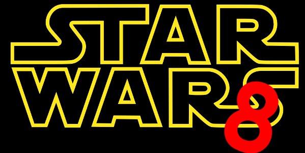 Star Wars 8 - Die letzten Jedi: Start, Besetzung, Regie & Story