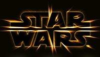 Star Wars 8: Rian Johnson übernimmt Regie & Drehbuch