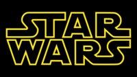 Star Wars 8: Wer ist Rose (Kelly Marie Tran)?