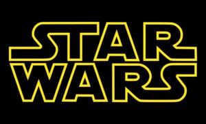 Star Wars 9: Episode IX - Der Aufstieg Skywalkers (2019)