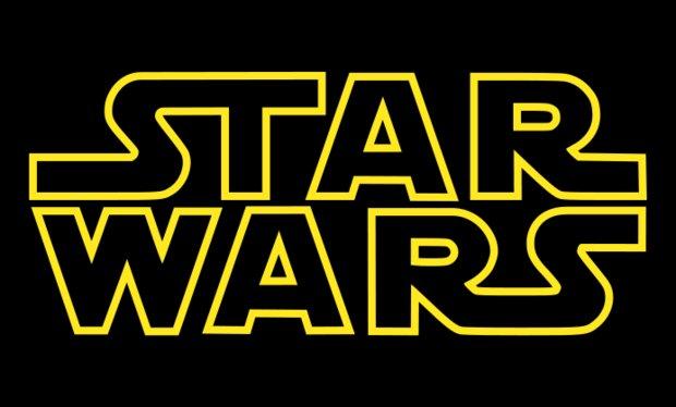 Star Wars 9: Episode IX (2019)