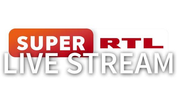 Super Rtl Jetzt