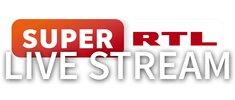 Super-RTL-Live-Stream legal auf PC, Tablet und Smartphone schauen