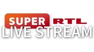 Super-RTL-Live-Stream kostenlos und legal online schauen