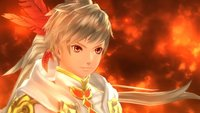 Tales of Zestiria: Keine PS4-Version in Planung & neuer Trailer