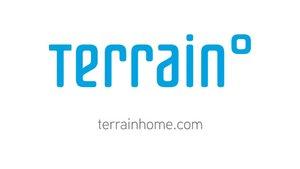 Terrain Launcher