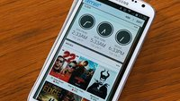 Terrain: Samsung stellt eigenen Launcher vor, Beta-Version ab sofort bei Google Play verfügbar