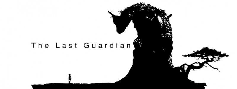 the-last-guardian-banner.jpg