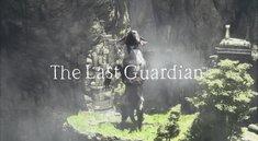 The Last Guardian - Neue Infos zum Grafik-Spektakel der ICO-Macher