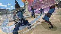 The Legend of Korra: Release-Termin bekannt