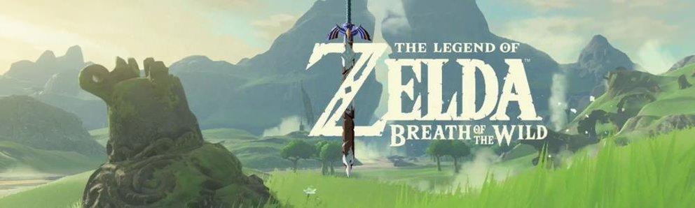 the-legend-of-zelda-breath-of-the-wild-banner