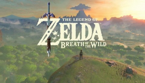 Kletterausrüstung Breath Of The Wild : Zelda u breath of the wild fundorte aller schreine mit
