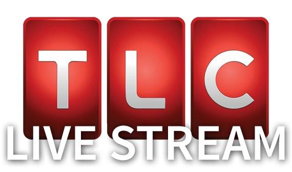 Tlc Hd Live Stream Giga