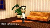 Tomodachi Life: QR Codes für neue Mii-Nachbarn