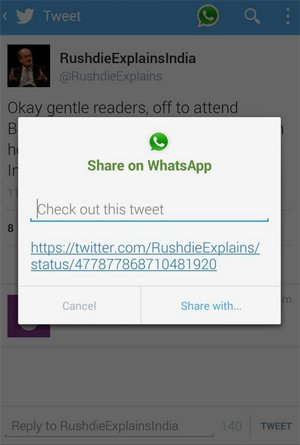 twitter-whatsapp-button-screenshot