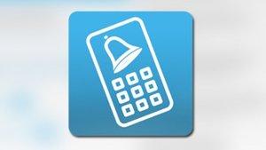 Type Your Ringtone bringt euer Telefon zum Sprechen