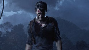 Uncharted 4 - A Thief's End: Release verschoben!