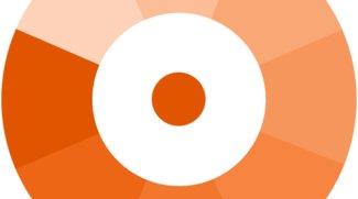 Copy Bubble: Verwaltung der Zwischenablage unter Android leicht gemacht