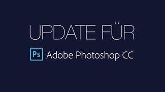 Adobe Photoshop CC Update Juni 2014 – Die Neuerungen