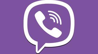 Viber: WhatsApp-Alternative erreicht 100 Millionen aktive Nutzer