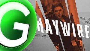 GIGA Filmkritik - Haywire